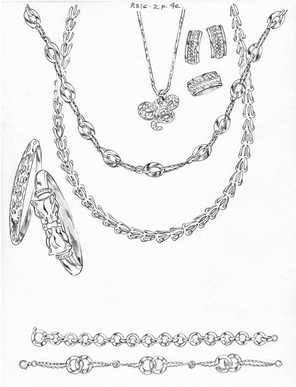 graphic necklaces.jpg