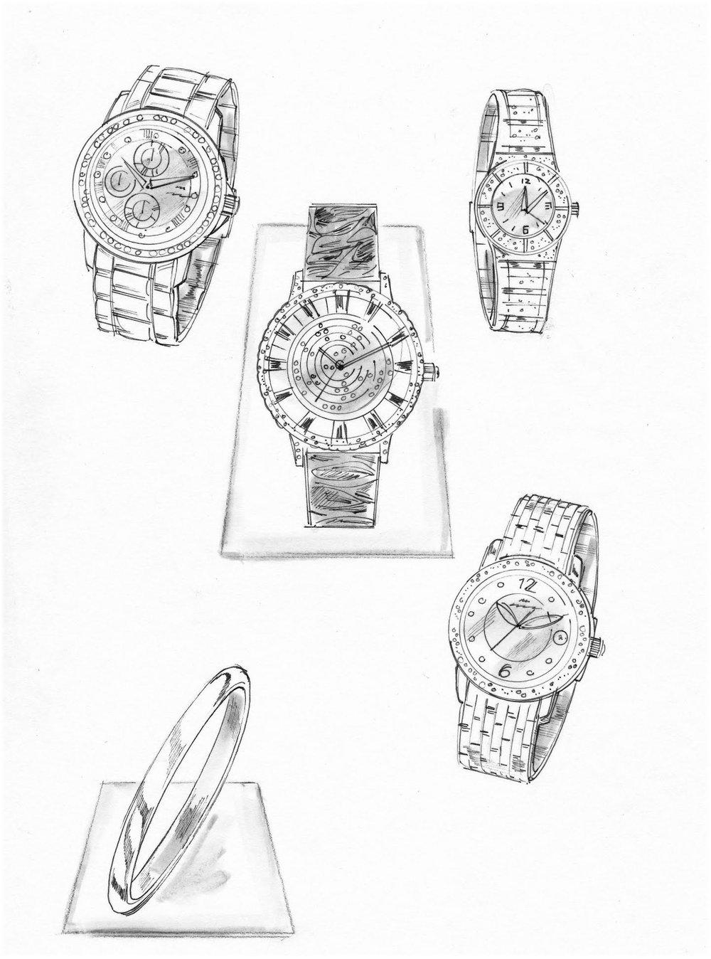 graphic watches3.jpg
