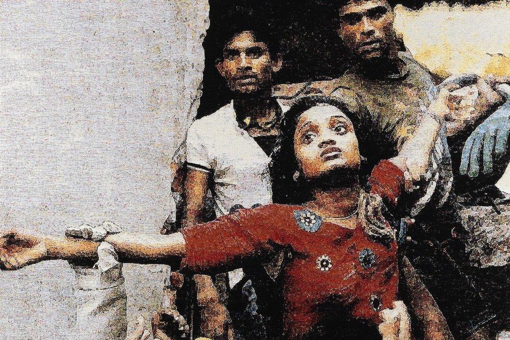 012.BARBARA BROEKMAN - FAITH2014 - Bangladesh - 205x148cm - PH.GJvanROOIJ.jpg
