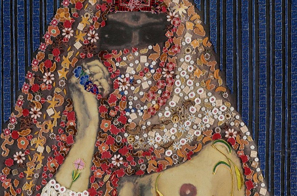 On Oriental and Victorian Women nr8 - kopie.jpg