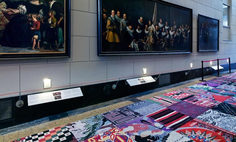 005.B.BROEKMAN-AMSTERDAM-MUSEUM2012-photo.GJ.vanROOIJ.jpg
