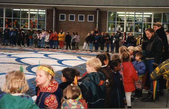 opening schoolplein.jpg