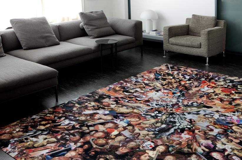 Leen Bakker Tapijt : Trap bekleden tapijt leenbakker xkb huis verzilveren jwn with