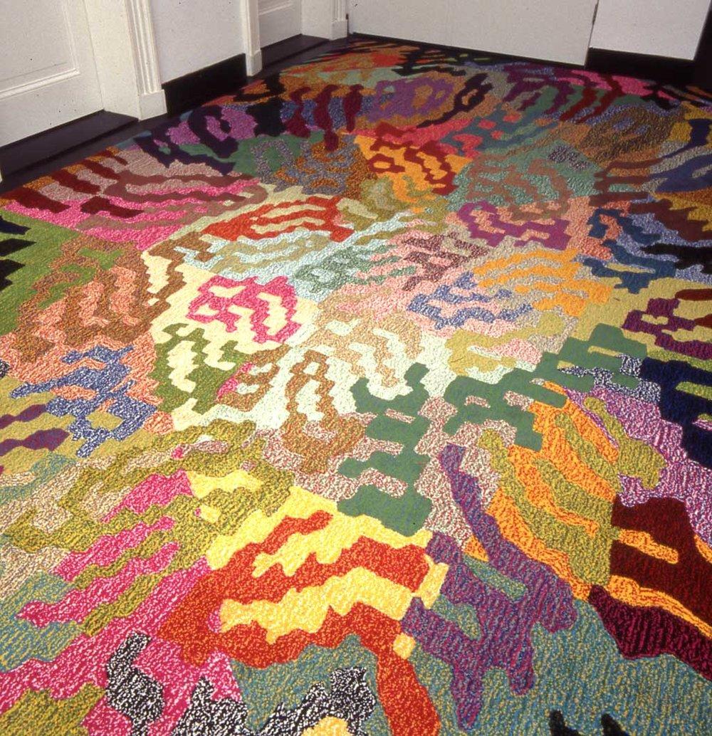 Het Oosten, tapijt voor directiekamer 2.jpg
