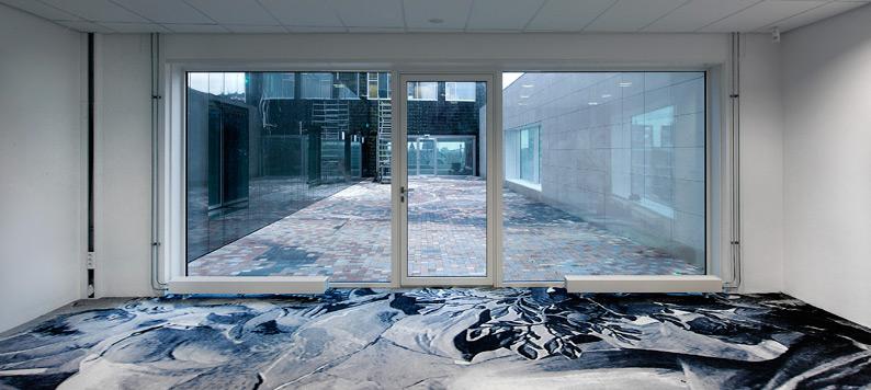 Boardroom carpet, Juno, Axminster woven, 850 x 1000 cm