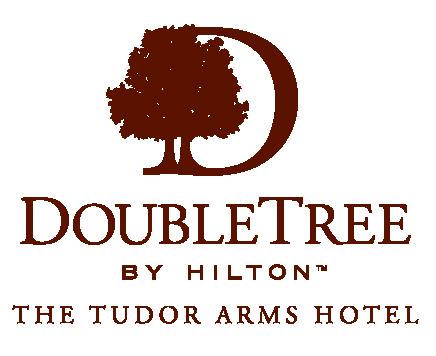 Tudor-01.png