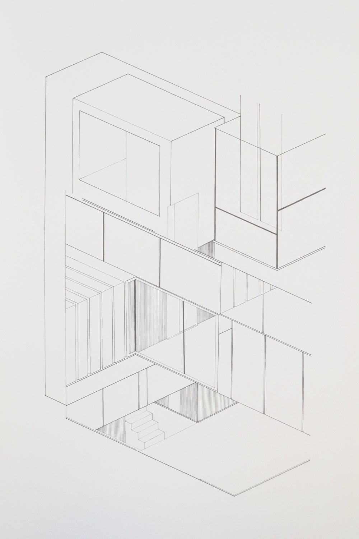 Levels  (2018)