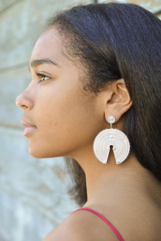 les_muses_bm_jewellery.jpg