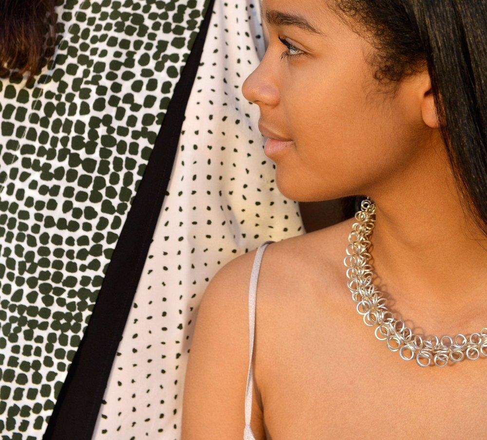 les-muses-bm-jewellery-4.jpg