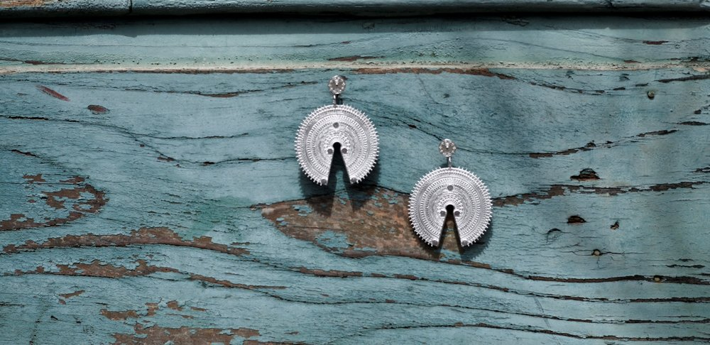 les-muses-bm-jewellery-9.jpg