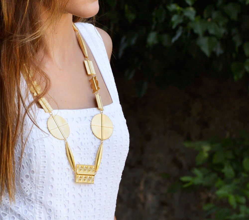 les-muses-bm-jewellery-11.jpg