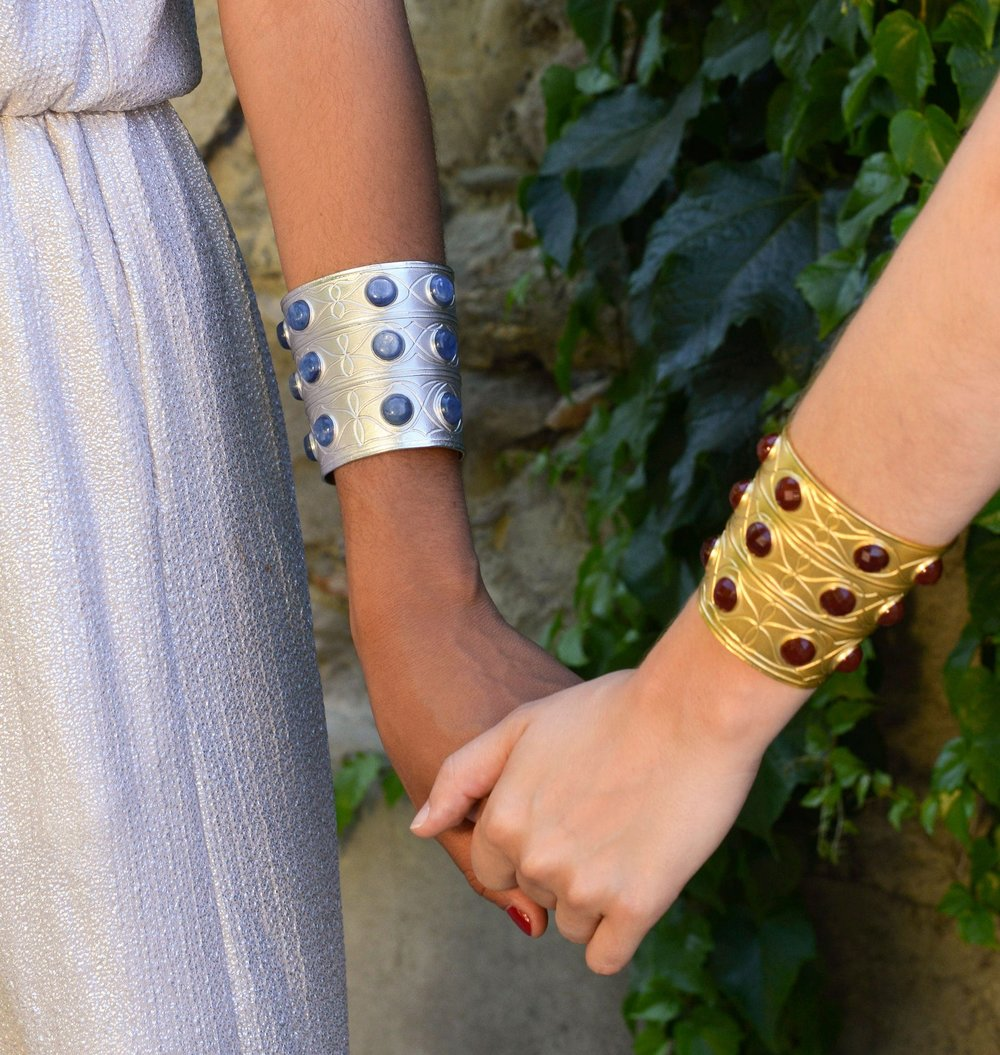 les-muses-bm-jewellery-16.jpg