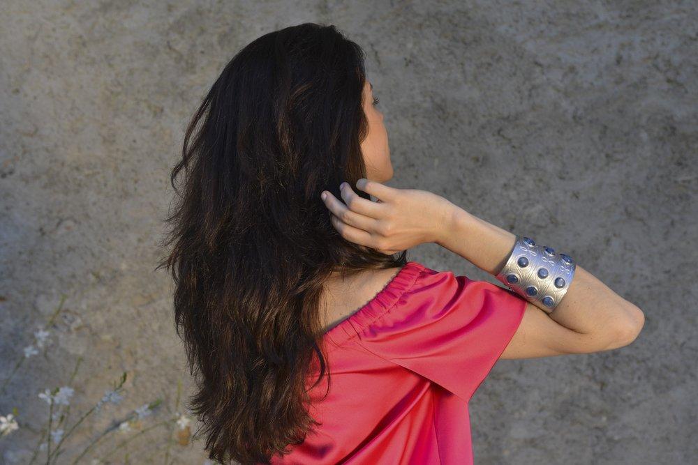 les-muses-bm-jewellery-19.jpg