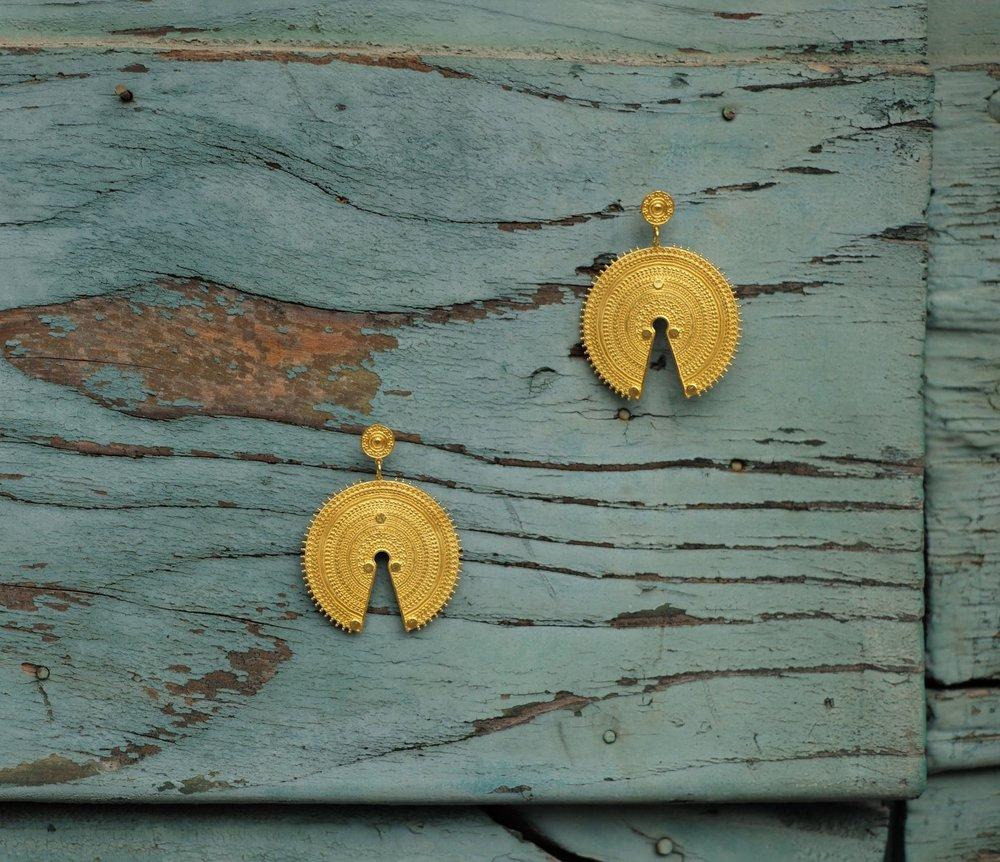 les-muses-bm-jewellery-1.jpg