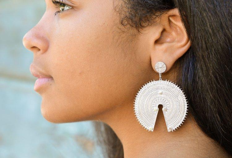 les-muses-bm-jewellery-8.jpg