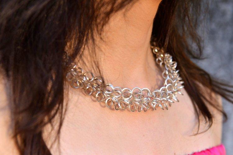 les-muses-bm-jewellery-3.jpg