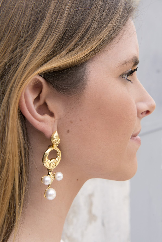 les-muses-bm-jewellery-prerna-10.jpg