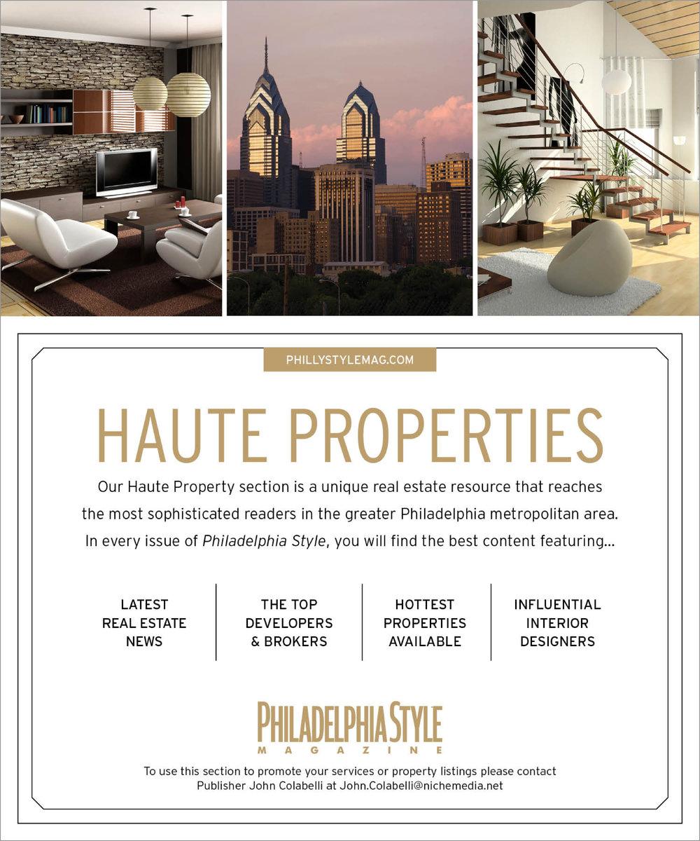 PropertiesHouseAd_PHILSP144.jpg