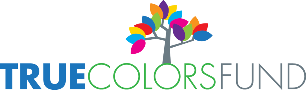 True+Colors+Fund+logo.png