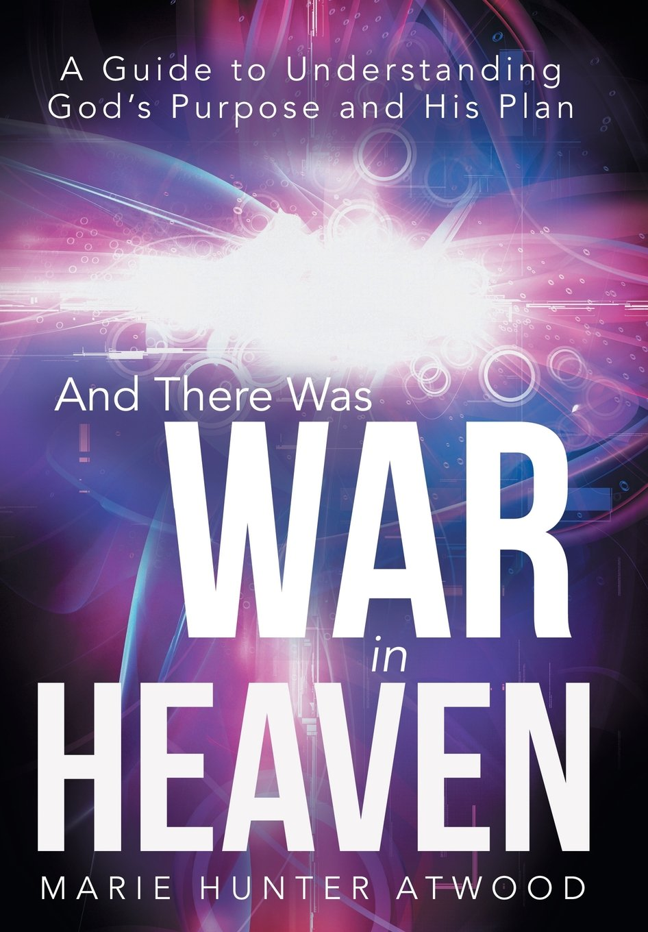 And There Was War in Heaven.jpg