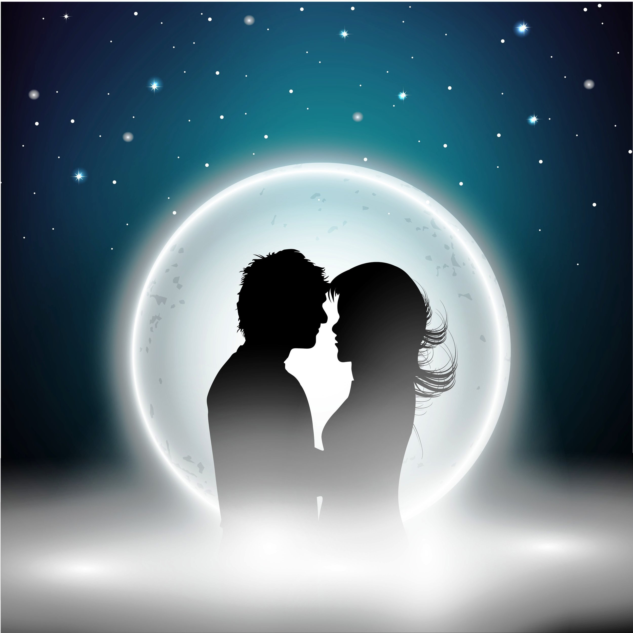 st-valentines-day-night-background-with-silhouette-of-couple_fk6uYsOu