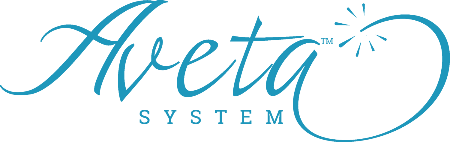 Meditrina - Aveta™ Single-Use Office Hysteroscopy System for diagnostic and therapeutic intrauterine GYN procedures