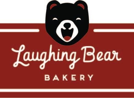Laughing Bear Bakery
