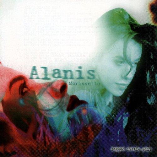 alanis.jpg