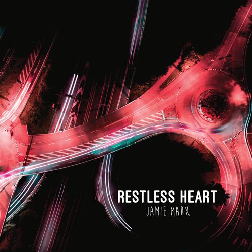 restlessheart_10-13-18_largername_web_500x500.jpg