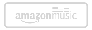 amazon-bw-inv.png