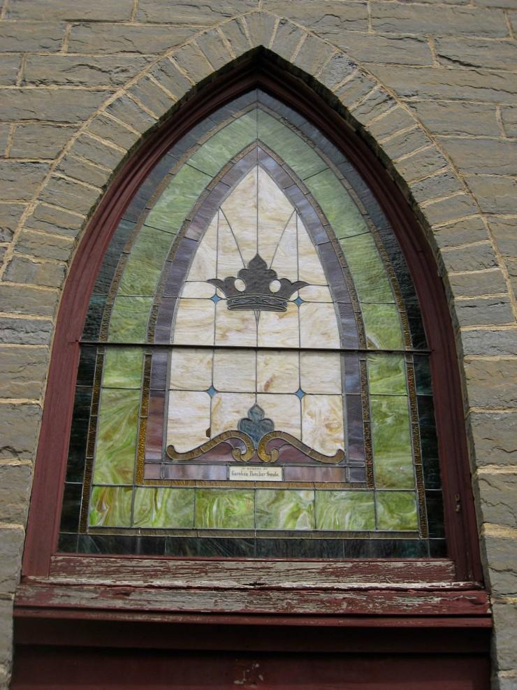 stone-church-1993-todd-goff-e1407345692704.jpg