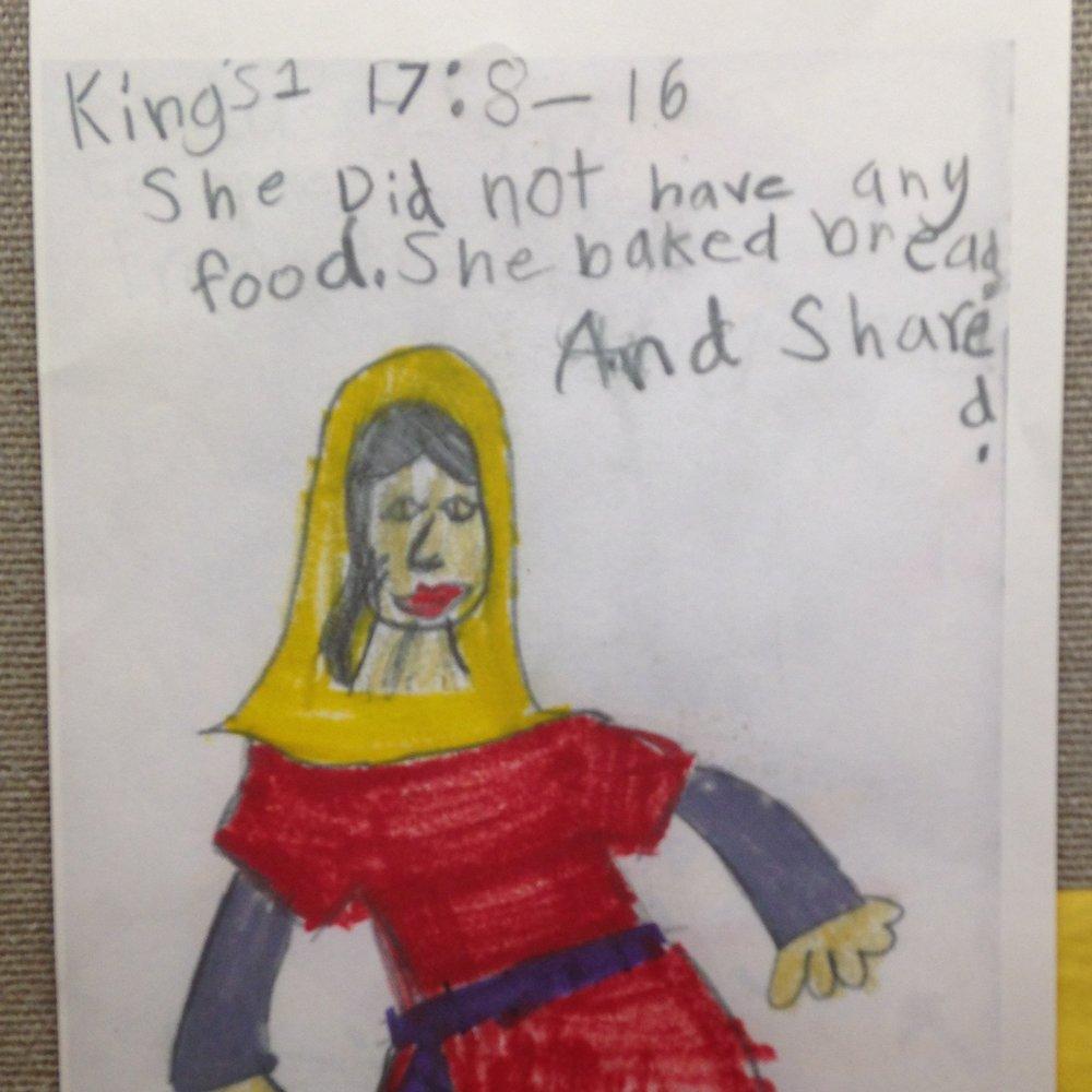 Sylvia's Bible Gallery Drawing.jpg