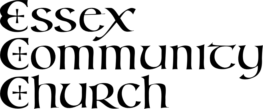 Essex Community Church