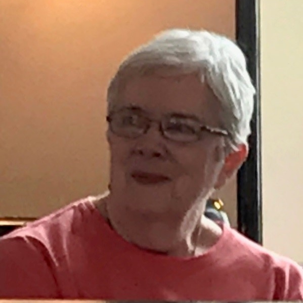 Karen East, Strength of the Church, who not only sings in the choir but also quietly and diligently attends to the altar setup, the hymn board, and preparation for the every Sunday; and