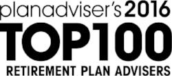 2016 Plan Adviser.jpg