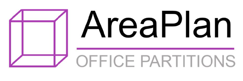 AreaPlan Office Fitout & Partitions