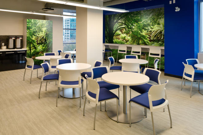 fern-garden-by-richard-osbourne-tektura-wallcoverings.jpg