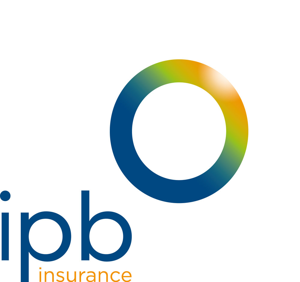 IPB-logo 2687 x 2487.jpg