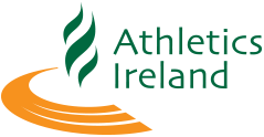 athleticsireland.png