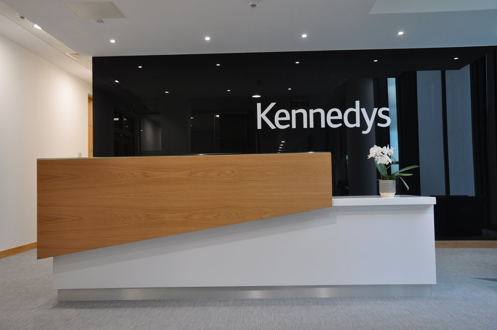 Kennesys_Reception_2.JPG