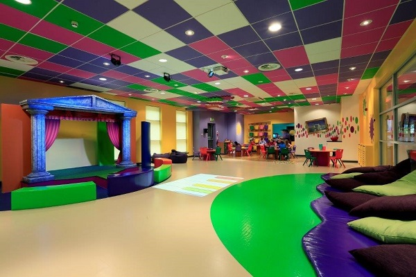 Macdonald-Aviemore-£600K-Activity-Centre-for-kids.jpg