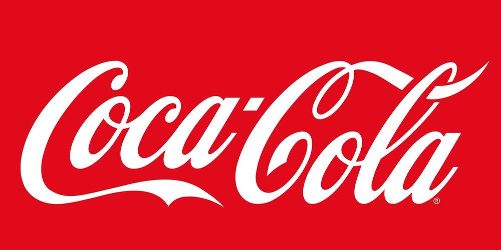 Coca cola Red-background-white-logo.jpg