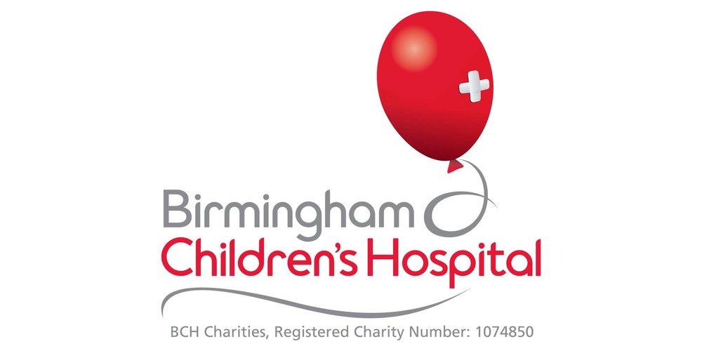BCH_Charities.jpg