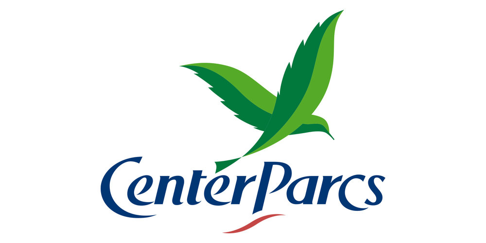 Center-Parcs-logo-wordmark.jpg