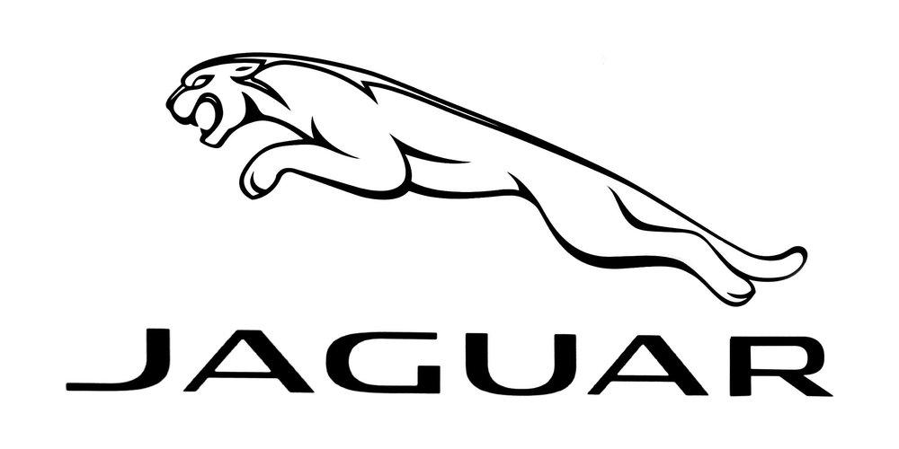 Jaguar-logo-2012-outline.jpg