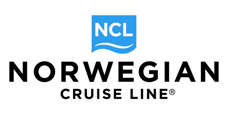 Logo_Norwegian_Cruise_Line copy.jpg