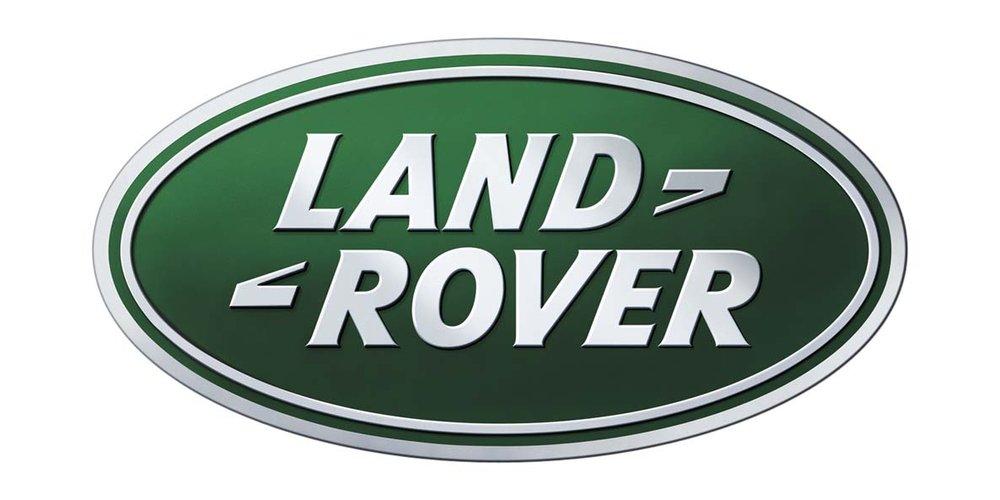 logo-landrover.jpg