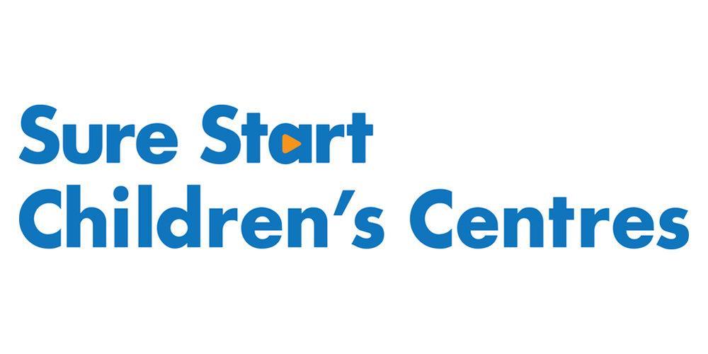 sure_start_childrens_centres_logo copy.jpg
