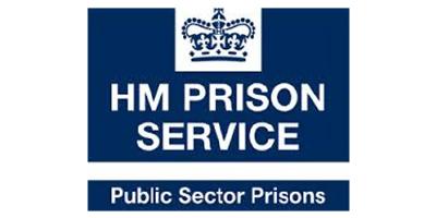 HM Prison.png