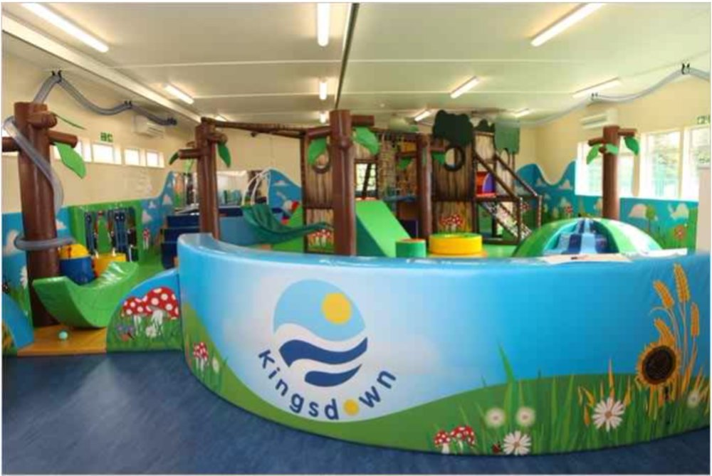 Kingsdown School Tigerplay Soft Play Education.jpg